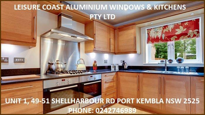 https://sites.google.com/a/imcc.org.au/www/home/hero1_leisure_coast_aluminium_windows_and_kitchens_n5_231213.jpg