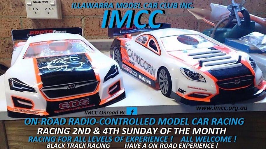 https://sites.google.com/a/imcc.org.au/www/racing/10703717_736472529754340_7352502236724240743_n.jpg