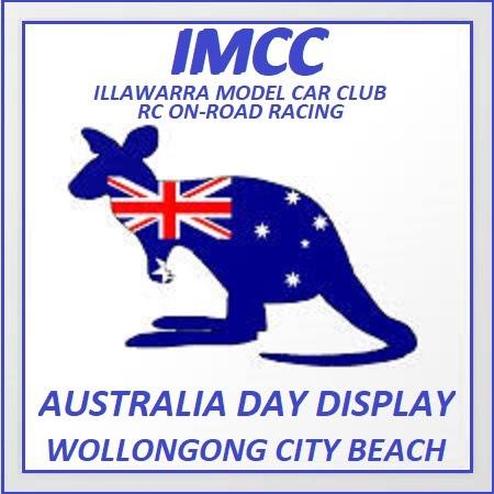 https://sites.google.com/a/imcc.org.au/www/home/images%20(1).jpg