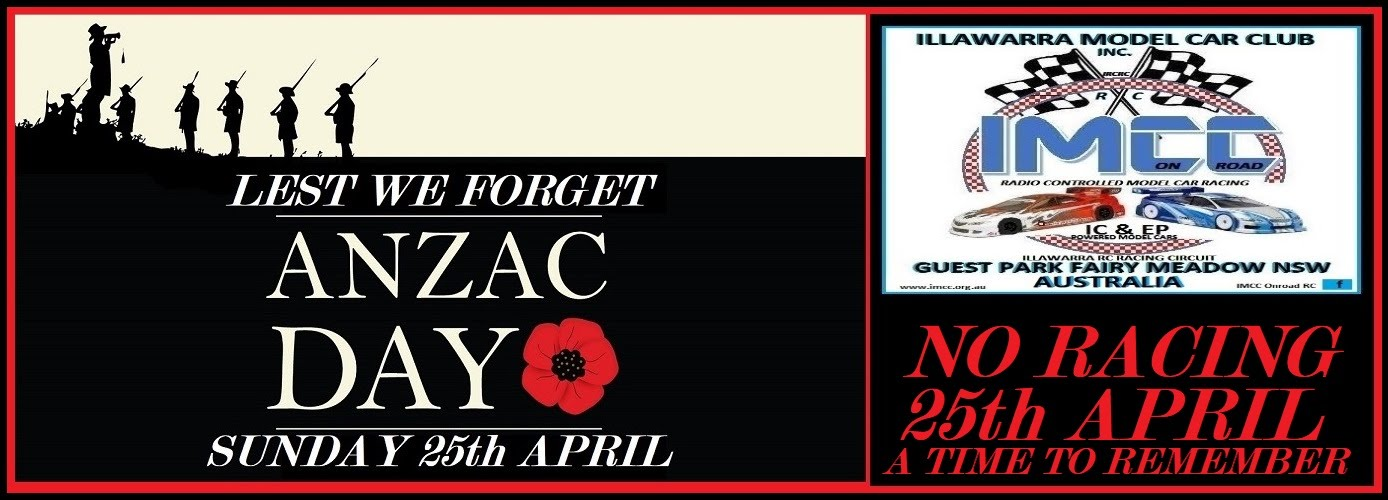 https://sites.google.com/a/imcc.org.au/www/home/AnzacDay2019%20-%20Copy%20-%20Copy.jpg